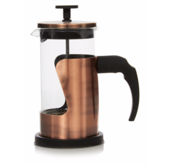 CopperCoffeePress