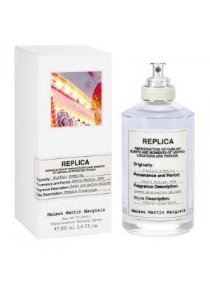 Replica funfair perfume