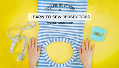 LEARN_TO_SEW_JERSEY