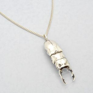 normal_ferum-beetle-pendant