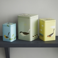 320x320.fit.Tin caddies by Magpie