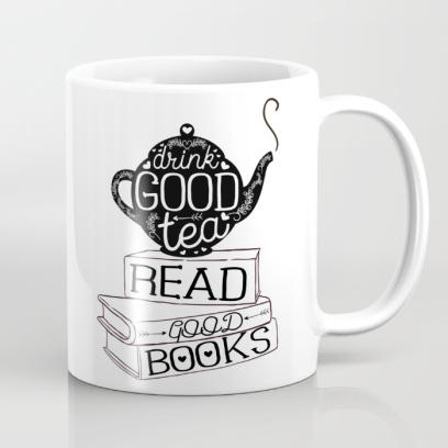drink-good-tea-read-good-books-mugs