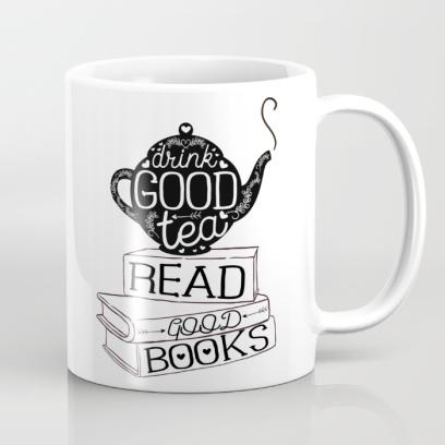 drink-good-tea-read-good-books-mugs