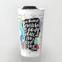 mrdarcy-i-love-you-travel-mugs