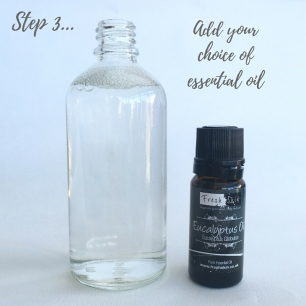 Fill 1%2F4 with Witchhazel (2)
