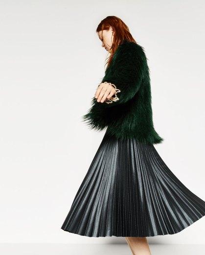zara-outfit-1