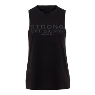gibson-girl-tank-strongnotskinny-black