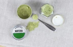 matcha_homemade_face_mask_1