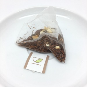 Chash Tea Orange Rooibos