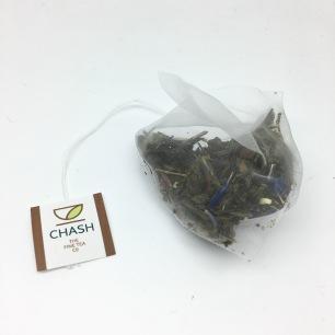 Gardenia from Chash Tea