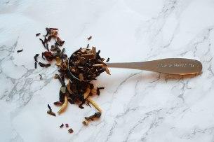 Mulled Wine Bluebird Tea Co