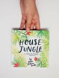 house_jungle_5_portrait_large