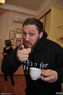 tom-hardy-tea-3