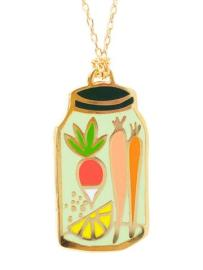 yellow_owl_workshop_pendant_canning_jar_what_you_sow_large