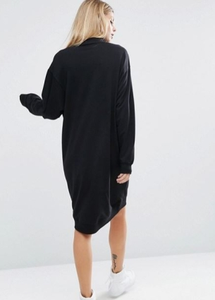 asos-sweat-dress