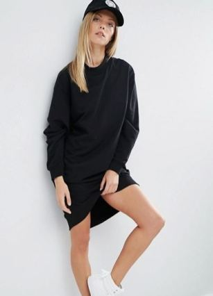 asos-sweat-dress2
