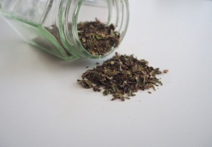Piacha Tea