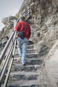 many-steps