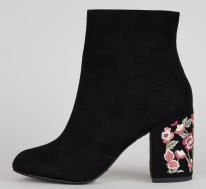 new-look-floral-ankle-boots