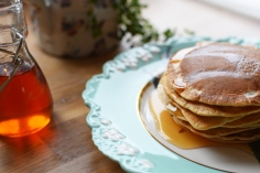 pancakes-with-lady-lavendar
