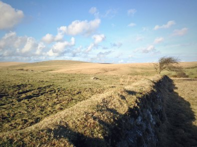 walk-on-bodmin-moor