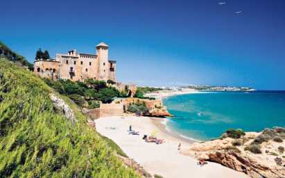 costa-beach_3162385a-large