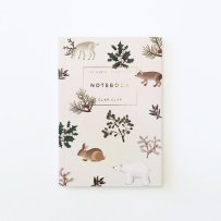 clapclap-wild-animals-notebook-01_580x@2x