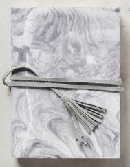 Marble Journal Anthropologie