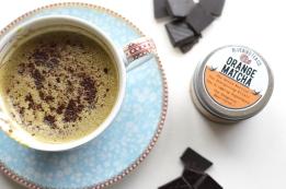 Bugsbirds vegan match hot chocolate (2)