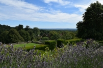 Chartwell-National-Trust-(1)