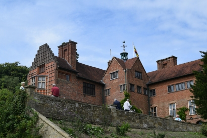 Chartwell-National-Trust-(16)