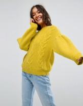 8294725-1-yellow
