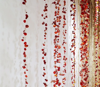 Rebecca Louise Law Life In Death