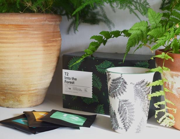 t2-tea-image