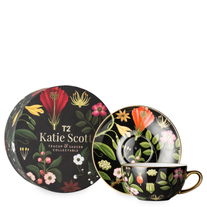 H210BG608_t2-katie-scott-collectable-cup-and-saucer_p3