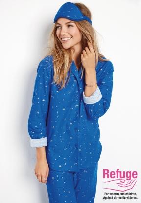 Hush pyjamas