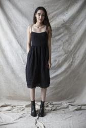 Ovate Mathilde dresses