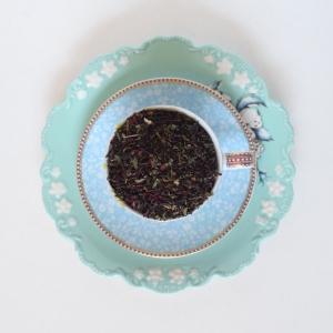 Tea&Toast_Bugs&Birds_lores